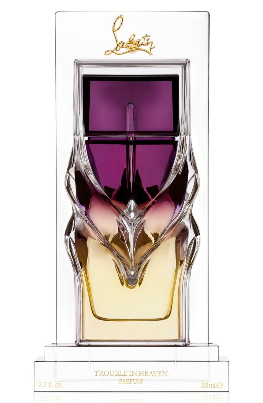 Christian Louboutin Trouble In Heaven Eau De Parfum