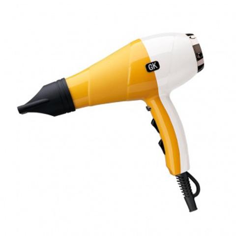 Global Keratin Стайлинг: Фен для волос (Gkhair 240V Ion Pro Blow Dryer Eu Plug), 1шт