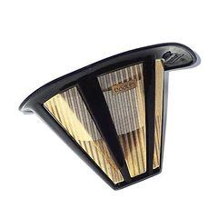 Многоразовый металлический фильтр для кофеварки Bodum