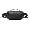 Нагрудная сумка ARCTIC HUNTER Y00020