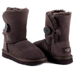 /collection/dlya-malchikov/product/ugg-kids-bailey-button-chocolate-2