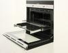 Встраиваемый духовой шкаф Cata CDP 780 BK