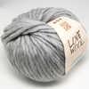 Пряжа Love Wool Katia