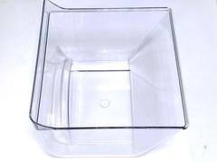 Ящик холодильника Атлант малый (23,5 / 24 / 18,5 см) для овощей /фруктов