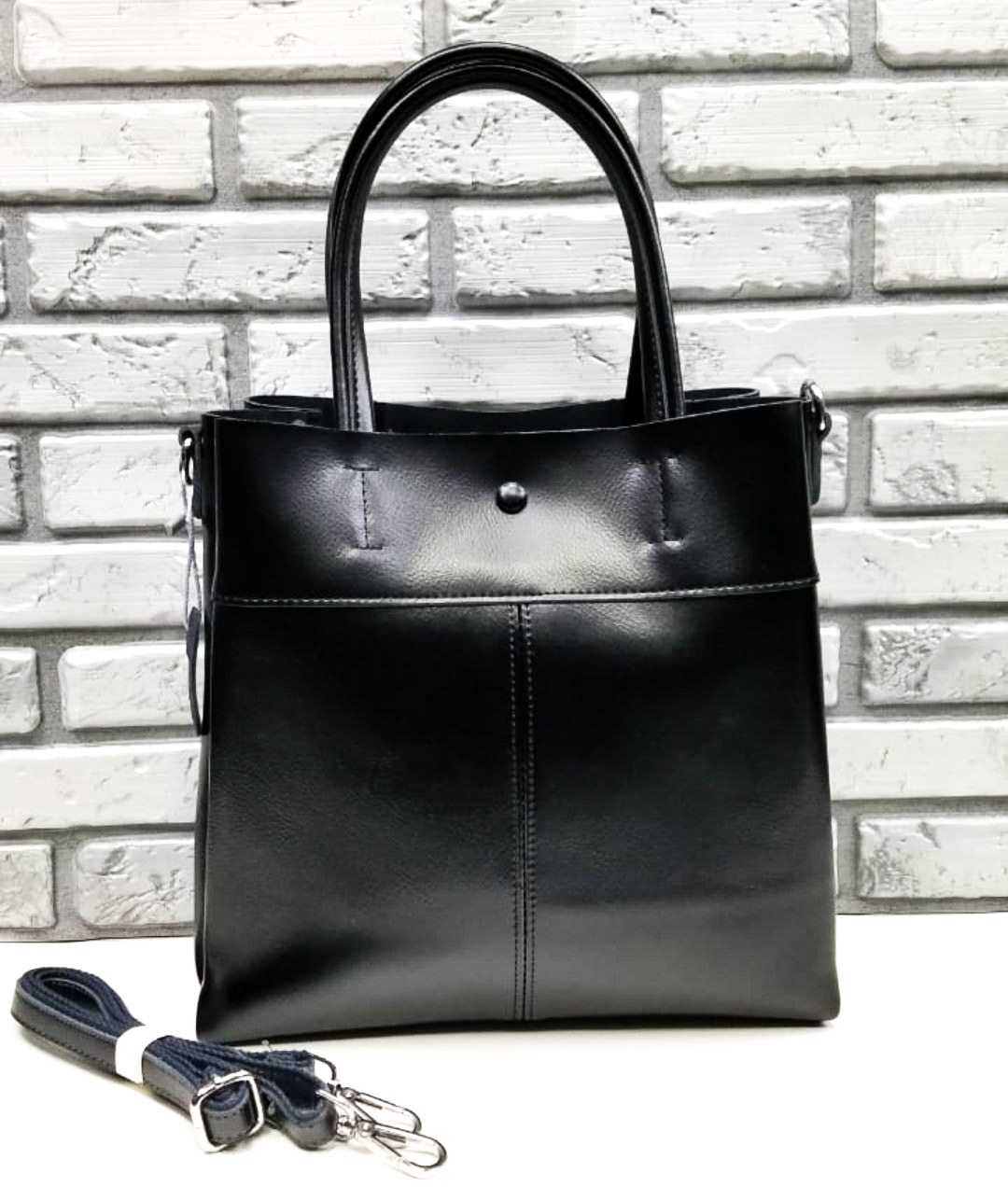 Женская сумка 6173