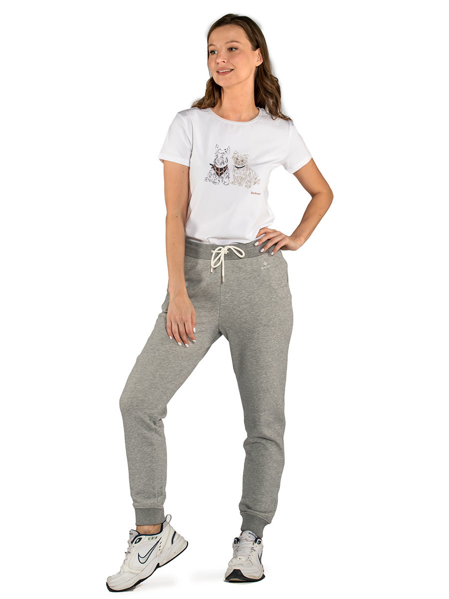Gant брюки 4204911.93
