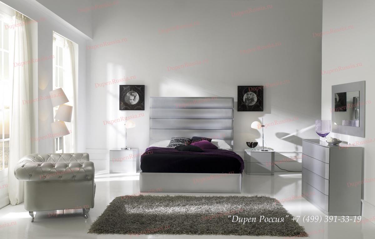 Спальня Dupen (Дюпен) 885 MAR