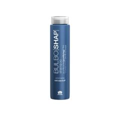 FARMAGAN bulboshap purifyinf shampoo anti-dandruff/очищающий шампунь против перхоти  250 мл.