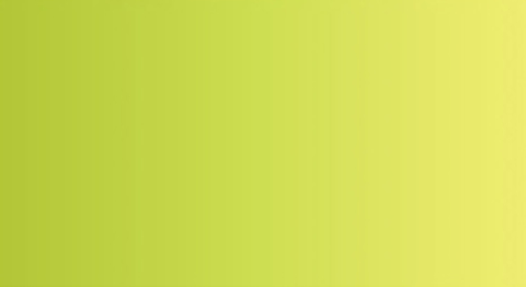 Краска акварельная ShinHanArt PWC 563 (C) Кадмий зеленый бледный, 15 мл