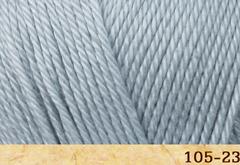 105-23 (Св.серый)
