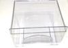 Ящик холодильника Атлант малый  для овощей 280500401200