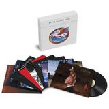 Steve Miller Band / Complete Albums Volume 2 (1977-2011)(9LP)