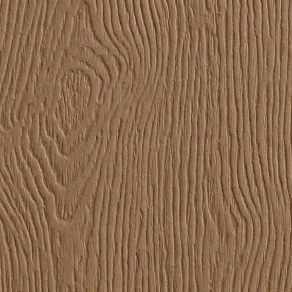Кардсток Wood Tindalo, светло-коричневый