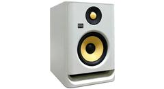 KRK ROKIT 5 G4 WN активный студийный монитор