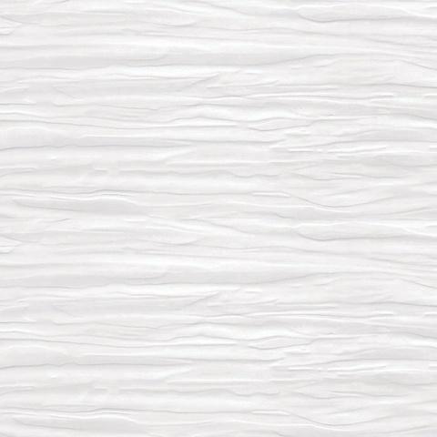 Плитка напольная Коралл белый 01-10-1-16-00-00-900 385х385х8,5