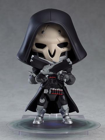 Nendoroid Reaper (Overwatch) || Рипер