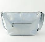 Женская сумка 974