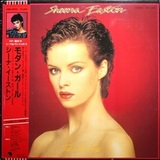 Sheena Easton / Take My Time (LP)