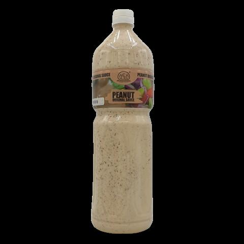 Соус Кунжутный ASA, 1.5 литра