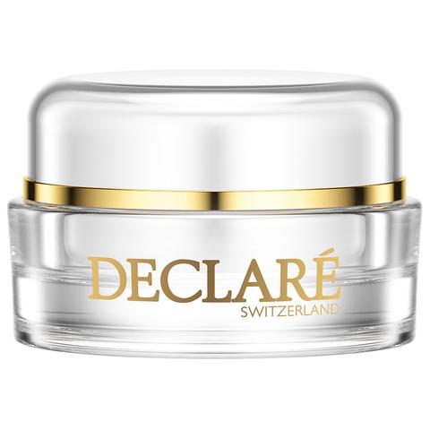 DECLARE | Крем против морщин для кожи вокруг глаз / Nutrilipid Eye Wrinkle Diminish Treatment, (20 мл)