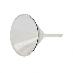 Воронка стеклянная 150 мм