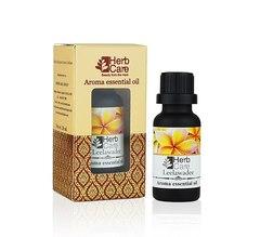 Эфирное масло Лилавади, HerbCare
