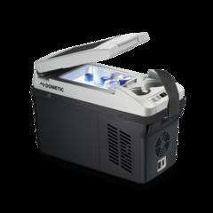 Купить Компрессорный автохолодильник Dometic CoolFreeze CF-11 от производителя недорого.
