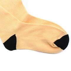 Носки Высокие