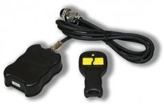 Радиоуправление MuscleLift