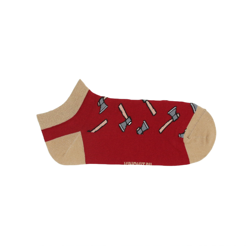 Носки Топоры