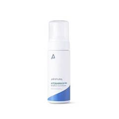 Очищающая пенка AESTURA Atobarrier 365 Bubble Cleanser 150ml