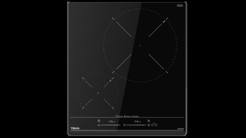 Индукционная варочная панель TEKA IZC 42400 MSP