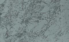 Велюр Kalahari mint (Калахари минт)