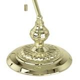 Настольная лампа Eglo BANKER 90967 2