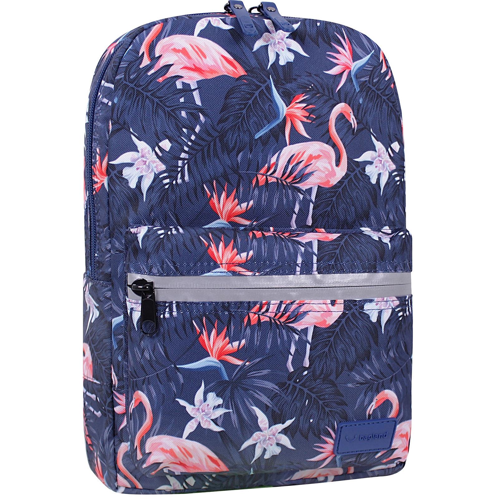 Молодежные рюкзаки Рюкзак Bagland Молодежный mini 8 л. сублимация 762 (00508664) IMG_1270суб.762.JPG