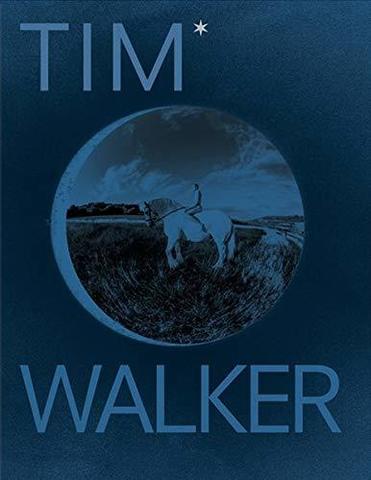 SCHIRMER/MOSEL: Tim Walker. Shoot for the Moon