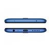 Xiaomi Redmi 8 3/32GB Blue - Синий