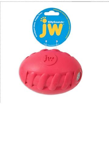 Мяч футбольный с пищалкой Арт 30101