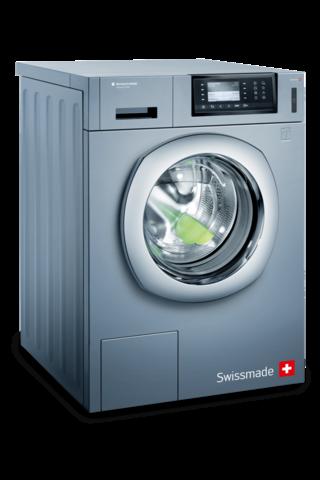 Коммерческая стиральная машина SCHULTHESS PRO9240