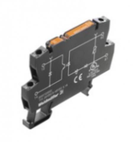 TOS 24VAC/48VDC 0,1A_8950820000