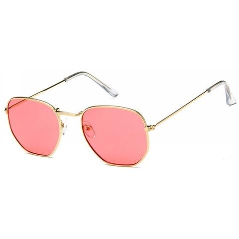 Солнцезащитные очки 3022005s Коралловый