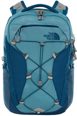 Рюкзак North Face Borealis Sailor Blue/Sto
