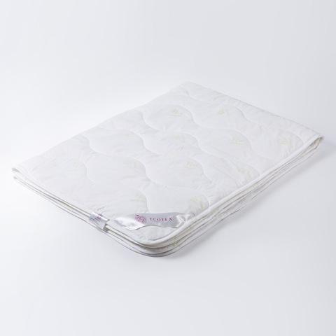 Одеяло летнее Бамбук Премиум 140х205