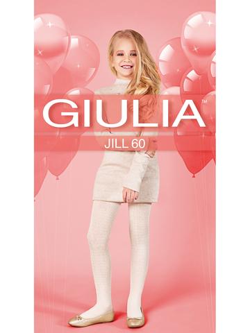 Детские колготки для девочек Jill 02 Giulia