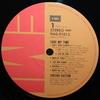 Sheena Easton / Take My Time (LP)