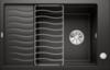 Мойка Blanco Elon XL 6 S Черный