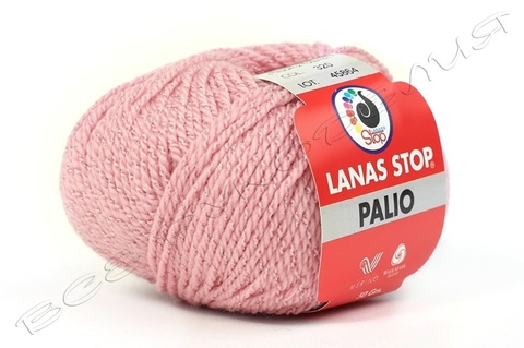 Пряжа Палио (Palio) 05-41-0002(320)