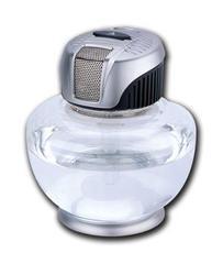 АТМОС АКВА 800 очиститель-увлажнитель воздуха