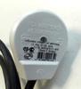 Вилка и шнур для электроплит, универсальный, 32А