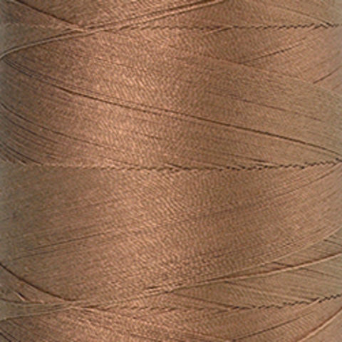 Нить SILK-FINISH COTTON 50, 1829 М (Col. 3566)
